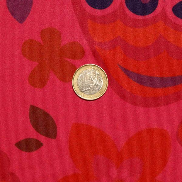 Close-up Elastane 300 FLUO Pink
