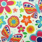 custom printed fabric p3