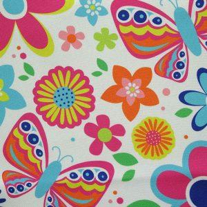 custom printed fabric sawana ln