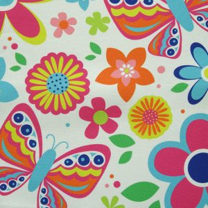 custom printed upholstery fabric mura