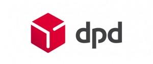 logo-dpd-kurier