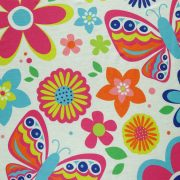 printing on Knitted fabric