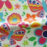 printing on cushion fabric p3