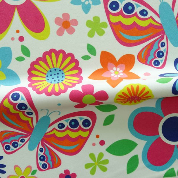 printing on cushion fabric p3
