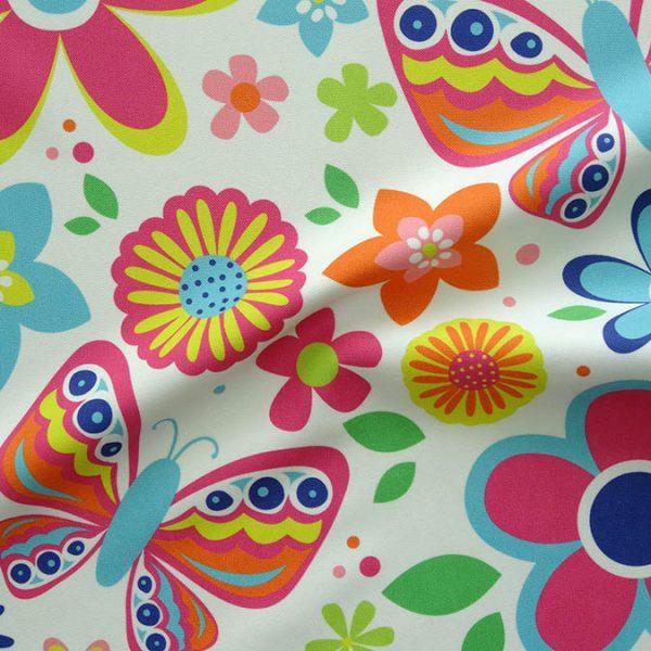 printing on upholstery fabric lana