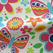 printing on upholstery fabric mura