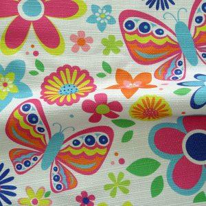 printing on upholstery fabric portland