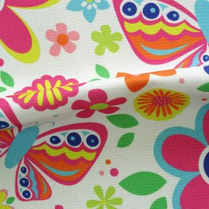 printing on upholstery fabric sawana ln